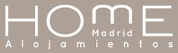 HomeMadrid, nuevo concepto de alojamiento para estudiantes en Madrid